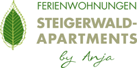 Steigerwald Apartments Logo